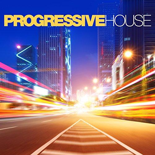progressive-house