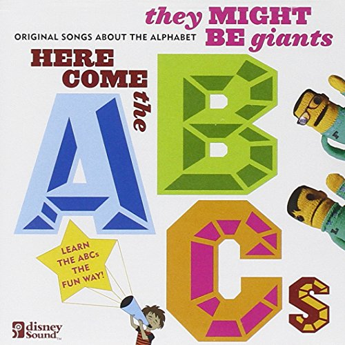 here-come-the-abcs