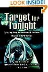 Target for Tonight: A pilot's memoirs...