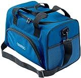 Draper 20 Litre Cool Bag