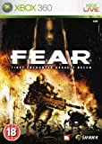 F.E.A.R (Xbox 360)