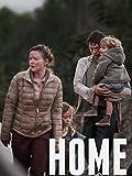 Home [OV]