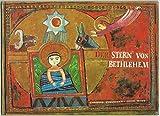 Der Stern von Bethlehem - Edith Witt