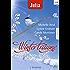 Julia Winterträume Band 9