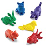 Best LEARNING RESOURCES Pet Toys - Learning Resources Pet Counters Review