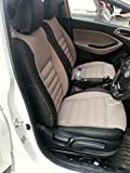 Leather Seat Covers - Best Reviews Guide