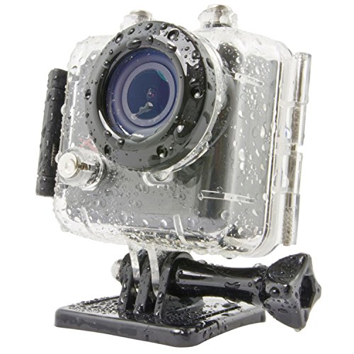 kaiser-baas-x100-waterproof-sports-action-camera-with-casing-wifi-enabled-wrist-remote-control