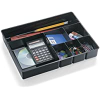 Officemate Deep Desk Drawer Tray