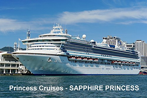 kuhlschrankmagnet-kreuzfahrtschiff-sapphire-princess-princess-cruises-9cm-x-6cm-jumbo