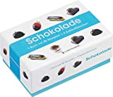 Schokolade: Kochboxx