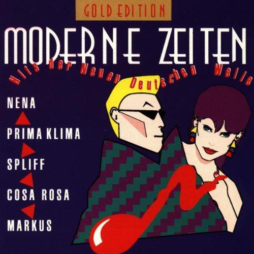 Col (Sony BMG) Moderne Zeiten