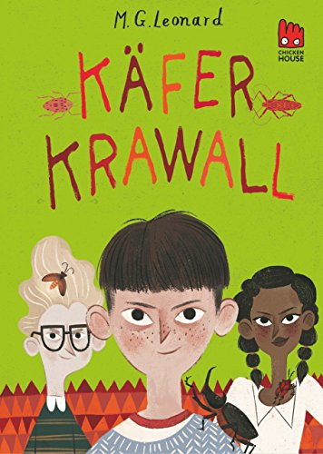 https://www.buecherfantasie.de/2019/06/rezension-kaferkrawall-von-mg-leonard.html