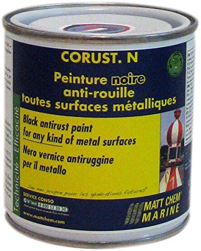 matt-chem-203m-corust-n-peinture-antirouille-pour-toutes-surfaces-metalliques-noir