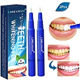 Stylo Blanchiment des Dents,Blanchiment dentaire,kit blanchiment...