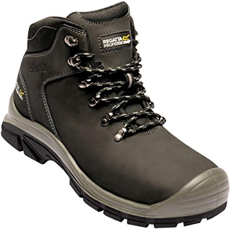 Regatta trk114 800 F45 zapatos  Zapatos de moda en línea Obtenga el mejor descuento de venta caliente-Descuento más grande