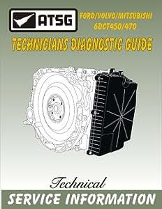 Transmission automatique 103tm01Transmission automatique