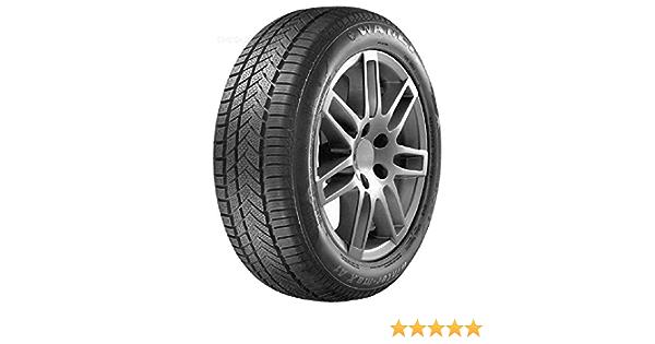 Wanli Sw211 Xl Winter Tyre 215 50 R17 95v Auto