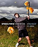By Syl Arena - Speedliter's Handbook: Learning to Craft Light with Canon Speedlites