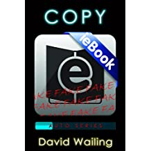 Copy (Auto Series)