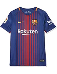 5404da87d934e7 Suchergebnis auf Amazon.de für  barcelona trikot kinder  Sport ...