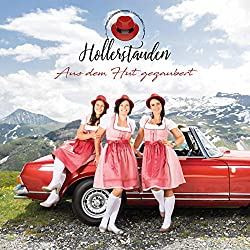 Die Hollerstauden | Format: MP3-Download (1) Erscheinungstermin: 16. November 2018   Download: EUR 8,99