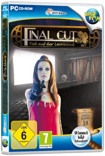 final-cut-tod-auf-der-leinwand