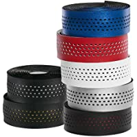 RavX Bar Tape (Black/White)