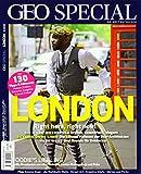 GEO Special / 02/2015 - London