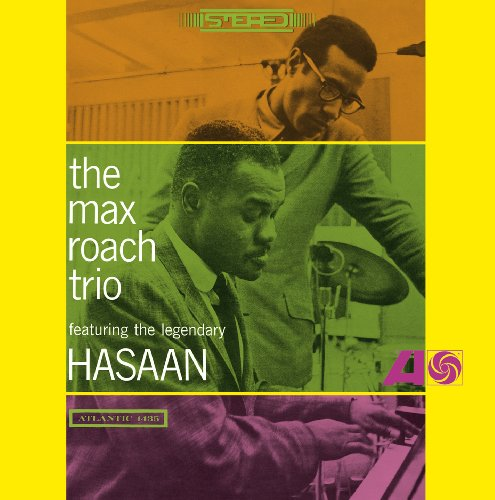 max-roach-trio-feat-the-legendary-hasaan-ibn-ali