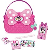 IMC Toys - Kit sac à main Minnie - 183636 - Disney