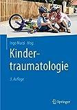 Kindertraumatologie -
