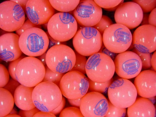original-1928-dubble-bubble-gumballs-by-tootsie-roll