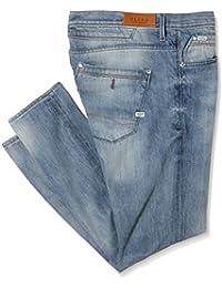 Blend - Jeans - Slim Homme