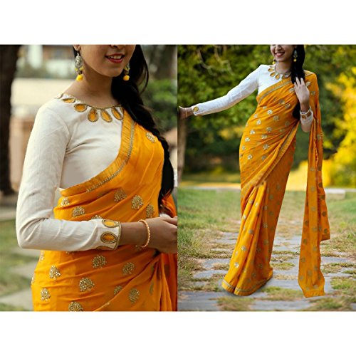 Jhtex Fashion (for Women Party Wear offer Designer Sarees New Collection Today...