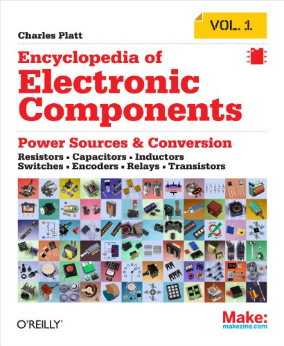 encyclopedia-of-electronic-components-volume-1-resistors-capacitors-inductors-switches-encoders-rela
