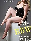 Feeding My Wife (BBW Erotica Story) (English Edition)