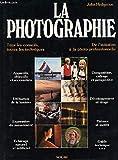 La photographie - Solar - 30/04/1989