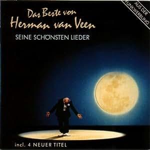 Das Beste von Herman van Veen: Seine schönsten Lieder