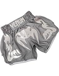 Venum Thaibox Shorts Bangkok Inferno