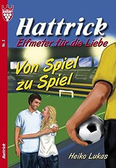 hattrick-2-liebesroman-von-spiel-zu-spiel