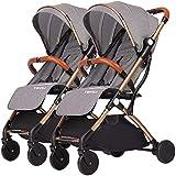 Amazon.es: marcos - Carritos, sillas de paseo y accesorios: Bebé