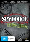 The Complete Series (14 DVDs)