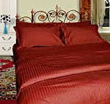 Just Linen 220 Thread Count Micro Satin ...