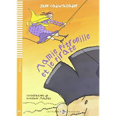 Download young eli readers mamie petronille pirate cd pdf free download young eli readers mamie petronille pirate cd pdf free fandeluxe Image collections