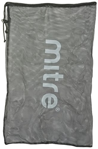 mitre-mesh-football-bag-holds-10-balls