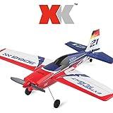 LanLan Toy XK A430 XK A-430 Drone avec 2.4G 8CH 3D6G Moteur Brushless télécommande Dron Avion