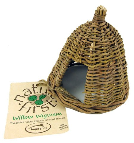 nature-first-small-animal-willow-wigwam