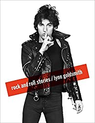 [(Rock and Roll Stories)] [By (author) Lynn Goldsmith] published on (November, 2013)