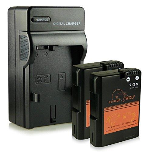 caricatore-2x-extremewolf-batteria-en-el14-per-nikon-coolpix-p7000-coolpix-p7100-coolpix-p7700-coolp