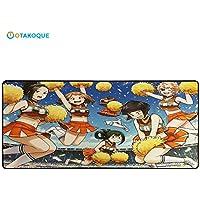 Amazon Fr Dragon Ball Z Tapis De Souris Accessoires Claviers